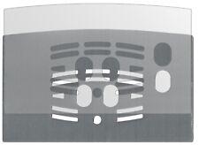 Screen Protector DeLonghi ECAM 23.460.B Kaffeevollautomat Tropfblech Anti Glare