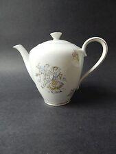 Schumann Arzberg Germany Teapot or Coffee Pot  Rare