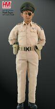 Hobby Master HF0004,IDF Chief of Staff Moshe Dayan