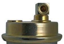New Mechanical Fuel Pump Carter M4712