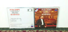 Franck – Symphony In D Minor, CD 1987 Made in Germany, Classical, Romantic - NM