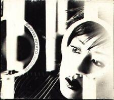 Misato Watanabe - Spirits - Japan BOX CD - J-POP - 12Tracks