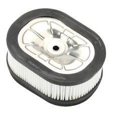 Air filter for Stihl 044 MS440 MS460 066 MS660 MS880