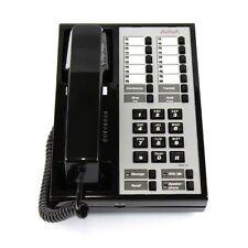Merlin BIS-10 Phone