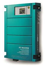 MASTERVOLT ca MASTER 12/500 12V Alimentatore da 500 W Onda Sinusoidale Pura Inverter