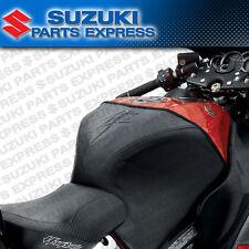other motorcycle accessories for suzuki hayabusa | ebay