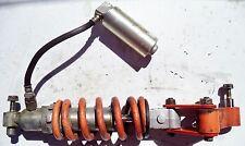 '99 '98 CBR900RR CBR 900 RR FIREBLADE SHOWA REAR MONO SHOCK HONDA - GOOD!