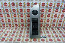 05-10 JEEP GRAND CHEROKEE DRIVER MASTER POWER WINDOW MIRROR SWITCH 04602736AA