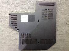 TAPA MEMORIA RAM ACER ASPIRE 7720 AP01L000800 BASE INFERIOR RAM MEMORY COVER