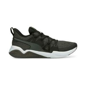 Puma CELL FRACTION KNIT. Mens.