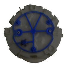 Fuel Pump Module Assembly GMB 520-2420