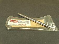 NOS New Yamaha RZ350 YFZ350 YFG350 Shift Fork Guide Bar  29L-18535-00