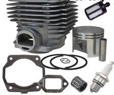 Stihl TS400 Top end overhaul kit  4223 020 1200 49mm bore