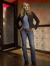 Kristen Bell Unsigned 8x12 Photo (107)