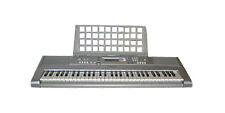 Yamaha Ypt300 Keyboard piano