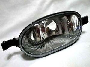 Front Side Corner Turn Signal Parking Light Lamp Driver Side Fit 2002-2009 Envoy