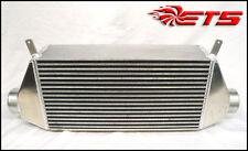 "ETS Toyota Supra MK4 5"" Intercooler Upgrade 1993-1998"