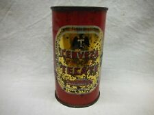 Tecate Tipo Pilsen S.S. Beer Can-Mexico #417