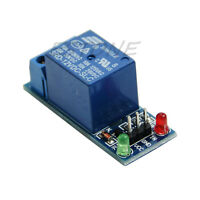 1-Channel 12V Relay Module Expansion Board Low Level Trigger for Arduino Relays