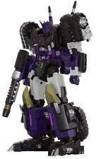 Transformers Mastermind Creations MMC R-19 Kultur  in Stock
