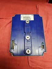 New listing New Genuine JLG Sevcon Millipak Drive Controller Computer 633T46505