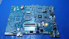 "Sony Vaio VPCL214FX 24"" Genuine Intel Motherboard 1P-010CJ02-8013 A1820668A ER*"