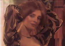 Playboy Centerfold November 1975 Playmate Janet Lupo CF-ONLY