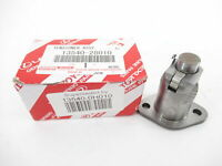 Genuine OEM Toyota Lexus 13540-0H010 Timing Chain Tensioner Assy