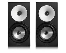 Amphion One18 Passive 2-Way Monitor Speakers | Stereo Pair | Pro Audio LA