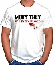 Herren-T-Shirts aus Baumwolle in Plusgröße Unisex