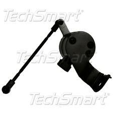 Suspension Ride Height Sensor Rear Left TechSmart Z71081