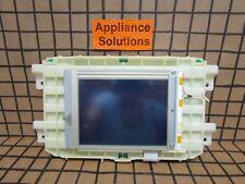 Maytag Washer Electronic Control Board w/Display  25001002  **30 DAY WARRANTY