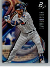 2018 Bowman Platinum Baseball Cards Pick From List (Base and Top Prospects)