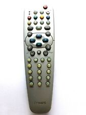 PHILIPS TV REMOTE CONTROL RC19042010/01 for 28DW6558 32DW6558