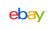 Payments Domain Only eBay Test Item Do Not Buy or Bid- EFT