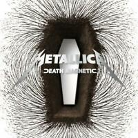 Metallica - Death Magnetic CD #G46724