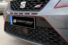 Folie Stripe für Seat Leon 3 III SC Cupra ST RS FR Exeo ST Toledo IV Ibiza SC 6J