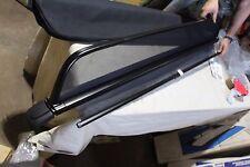 Original Mercedes Benz a208 CLK Cabriolet-windschotten b67811029 NEUF NOS