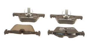 Genuine OE Replacement Brake Pads Rear #34 20 6 873 094 for BMW