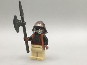 LEGO® Lego Star Wars Figur 9496 Lando Calrissian SW 0398