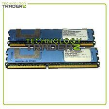 SESX2C1Z Sun PC2-5300 (2X4GB) 501-7954 Memory kit