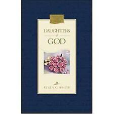 Daughters of God Hardcover  Ellen G  White