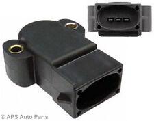 Ford Puma Granada Escort Fiesta 1.3 1.4 1.6 1.8 KA 1.3 Throttle Position Sensor