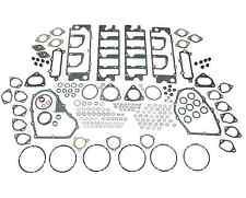 Porsche 911 Carrera (84-89) Engine Gasket Set Victor Reinz 93010090704