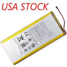 New Battery Ga40 For Motorola Moto G4 G4 Plus Xt1625 Xt1622 Xt1644 Xt1642 Xt164