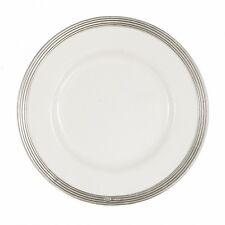 Arte Italica Set of 4 Tuscan Salad Plates