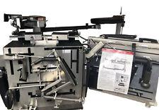 Osi Mizuho Modular Medical Table 5890 Jackson Spine Surgical Table With Carts