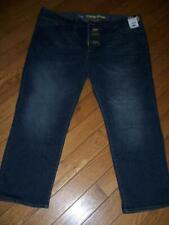 NWT LEE BIG & TALL PERFORMANCE SERIES RELAXED STRAIGHT JEANS WAIST 52 LENGTH 30