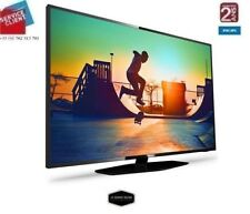 "Philips 55PUS6162/12 - TV LED - 4K Ultra HD - 55"" - Wifi - Garantie  2ans"