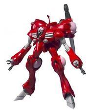 NEW ROBOT SPIRITS Side VF QUEADLUUN RARE KLAN KLANG CUSTOM Action Figure BANDAI